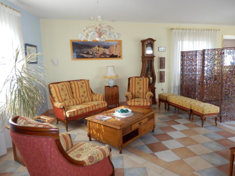 Viager maison / villa Les ponts de cé 100000€ - Photo 3