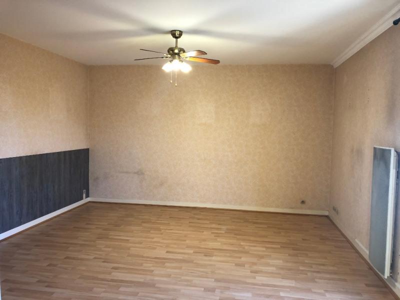 Rental apartment Villemoisson sur orge 650€ CC - Picture 1