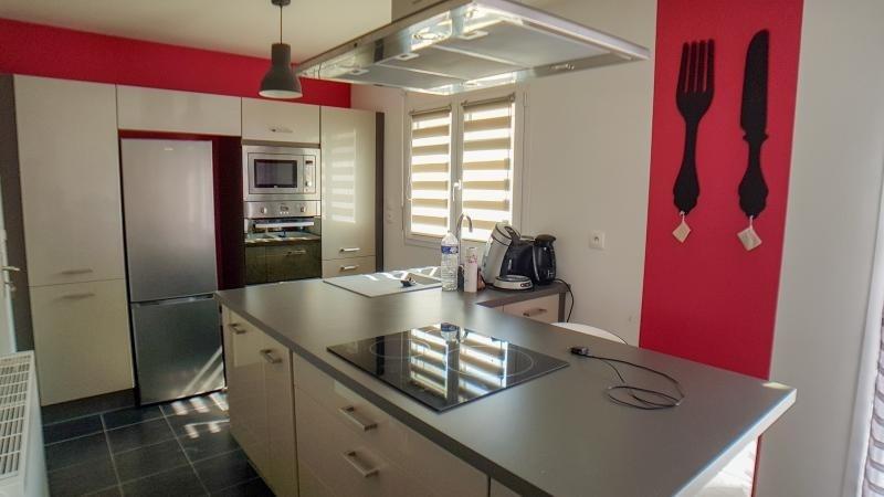 Vente maison / villa Caen 230000€ - Photo 4