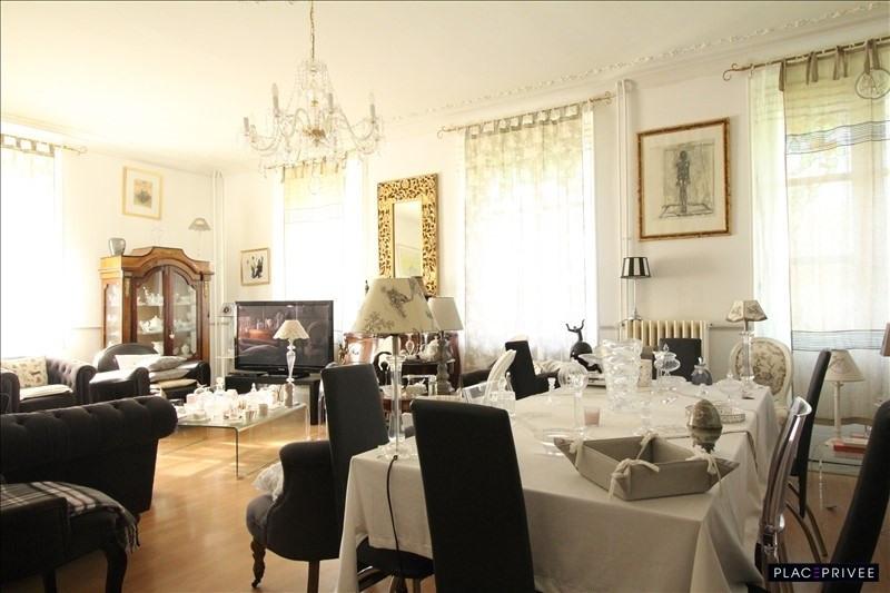 Venta de prestigio  casa Liverdun 989000€ - Fotografía 10