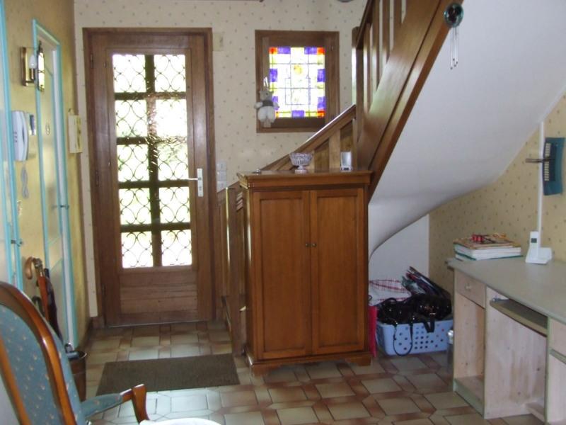 Vente maison / villa Saint etienne du rouvray 185000€ - Photo 6
