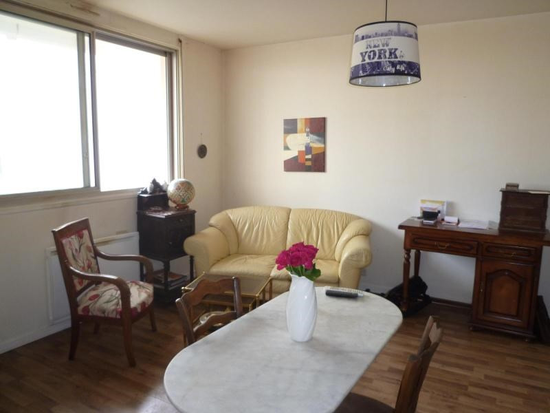 Sale apartment Vichy 50 000€ - Picture 3