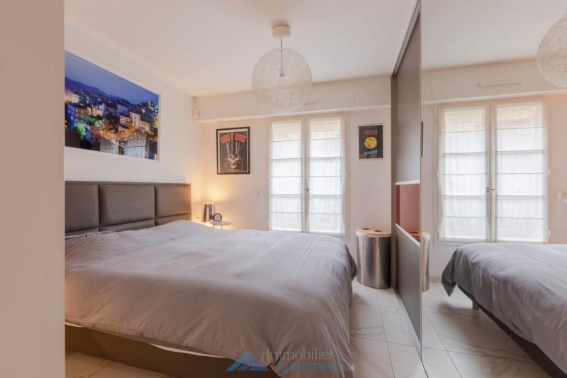 Venta  apartamento Aix-en-provence 1150000€ - Fotografía 8