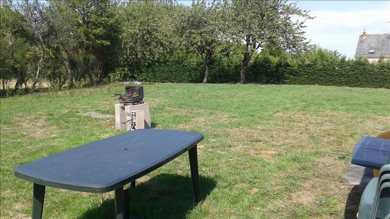Sale site Vendome 15 000€ - Picture 3