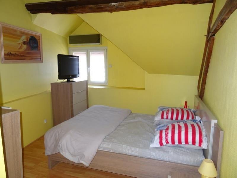 Vente maison / villa St parres les vaudes 169500€ - Photo 9