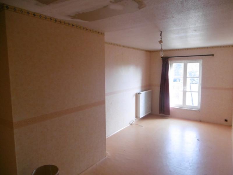 Sale house / villa Montoire sur le loir 101000€ - Picture 6