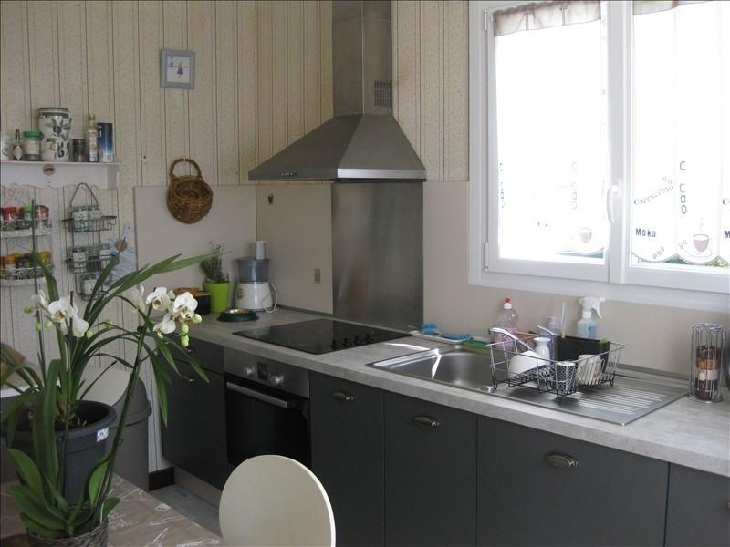 Vente maison / villa Moelan sur mer 215250€ - Photo 4