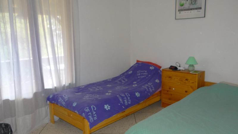 Vacation rental house / villa Cavalaire sur mer  - Picture 16