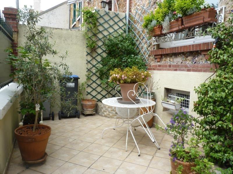 Vente maison / villa Meaux 442000€ - Photo 6