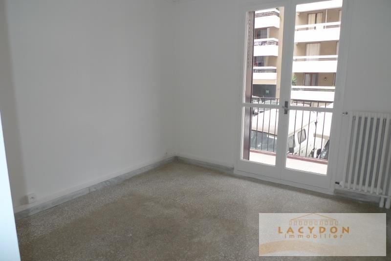 Sale apartment Marseille 4ème 135000€ - Picture 5