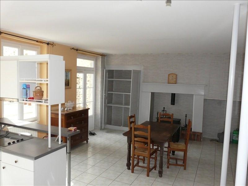 Location appartement Rontignon 650€ CC - Photo 3