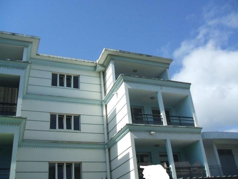 Sale apartment Ste clotilde 78000€ - Picture 1