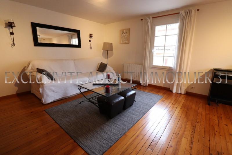 Vente maison / villa Bessieres 175000€ - Photo 3