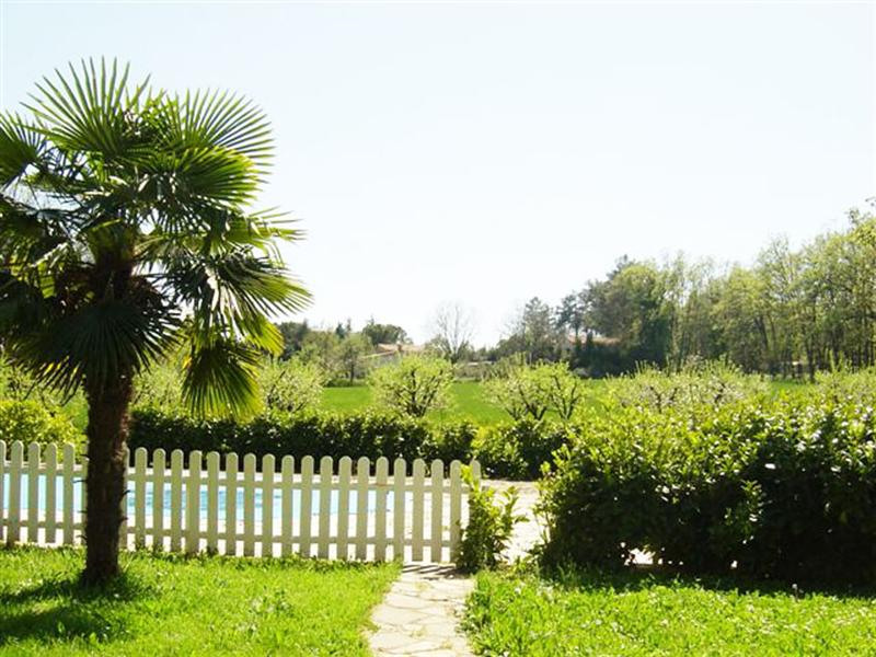 Vente de prestige maison / villa Callian 1 580 000€ - Photo 16