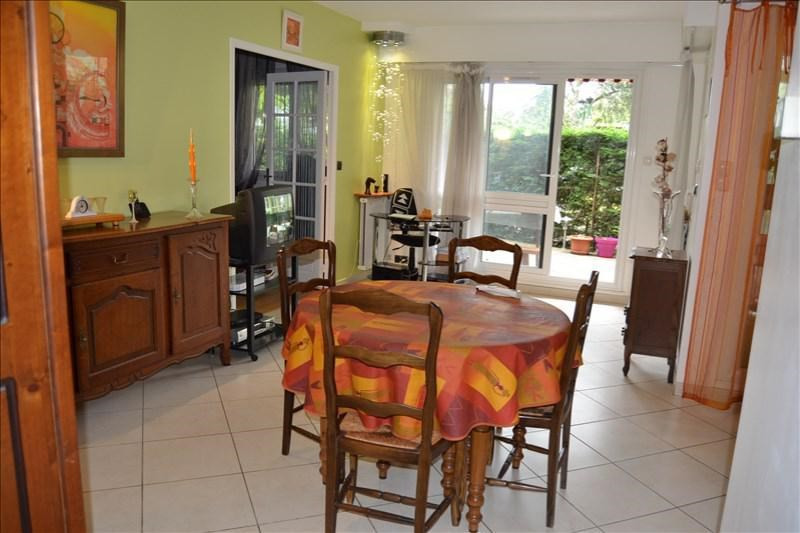 Venta  apartamento Chatou 330000€ - Fotografía 1