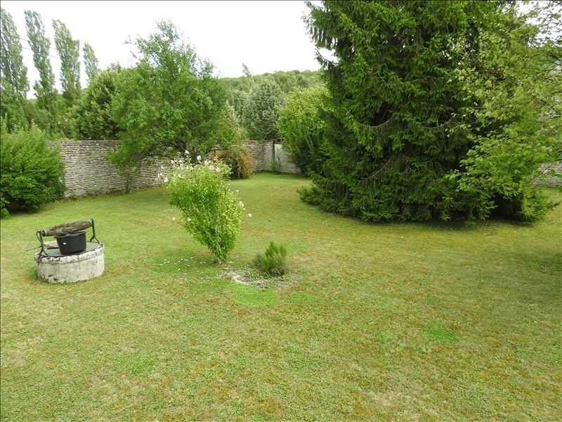 Vente maison / villa A 10 mins de chatillon 130 000€ - Photo 9
