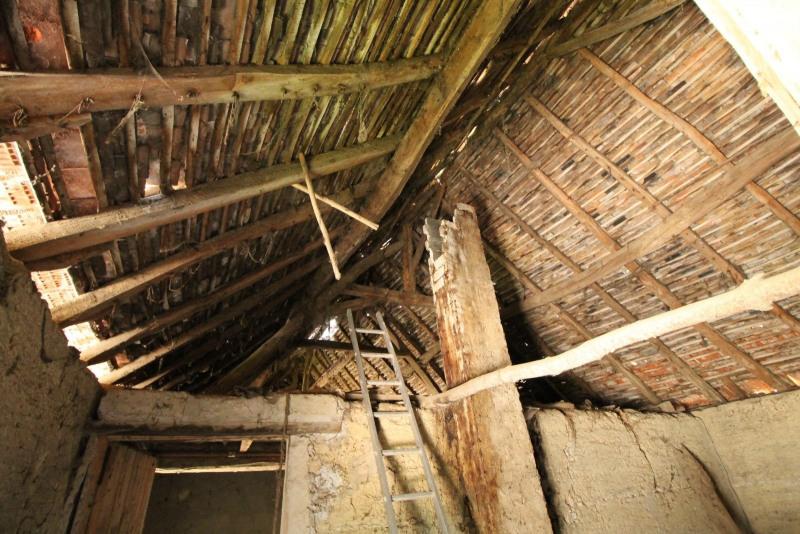 Vente maison / villa Morestel 75000€ - Photo 7
