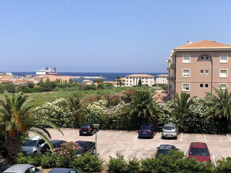 Vente appartement L'île-rousse 208000€ - Photo 3