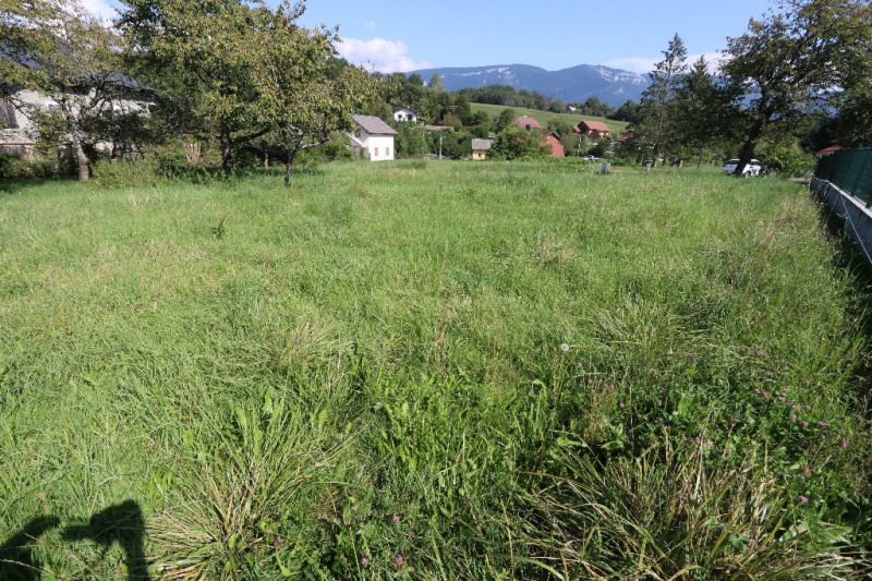 Sale site Mognard 170 400€ - Picture 2