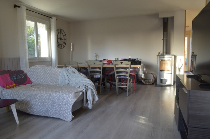 Vente maison / villa L orbrie 210 800€ - Photo 6