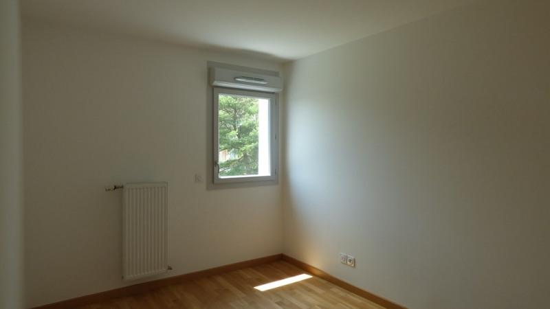 Rental apartment Gex 1585€ CC - Picture 9
