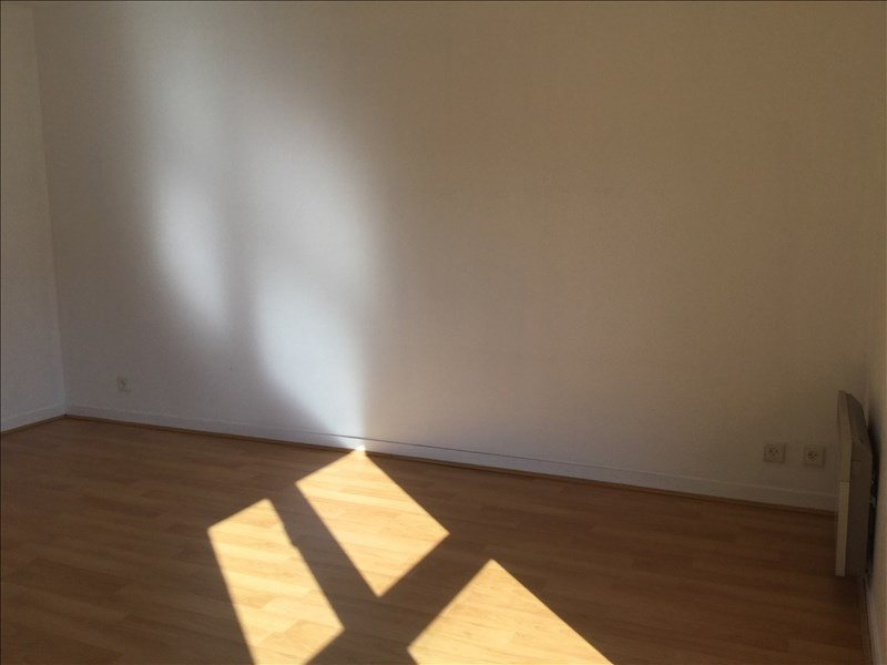Location appartement Orsay 654€ CC - Photo 5