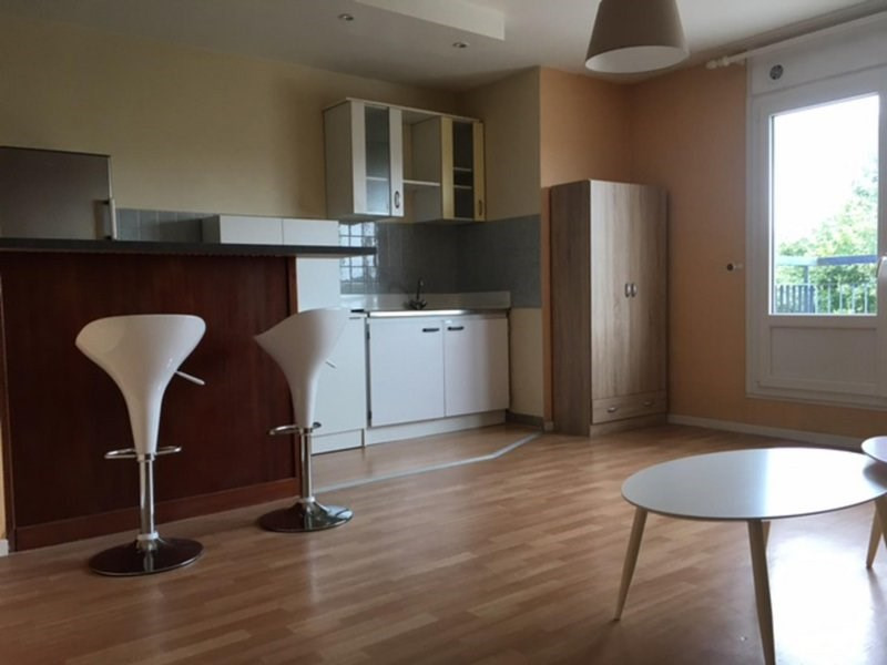 Location appartement Châlons-en-champagne 432€ CC - Photo 2