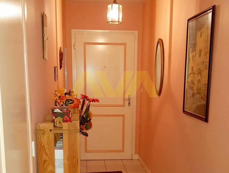 Vendita appartamento Oloron-sainte-marie 84000€ - Fotografia 6