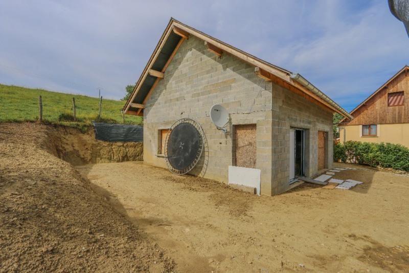 Sale house / villa Vaulx 219000€ - Picture 2