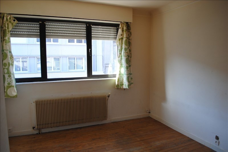 Vente appartement Dunkerque 59 000€ - Photo 5