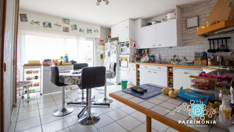 Vente maison / villa Guidel 374400€ - Photo 5