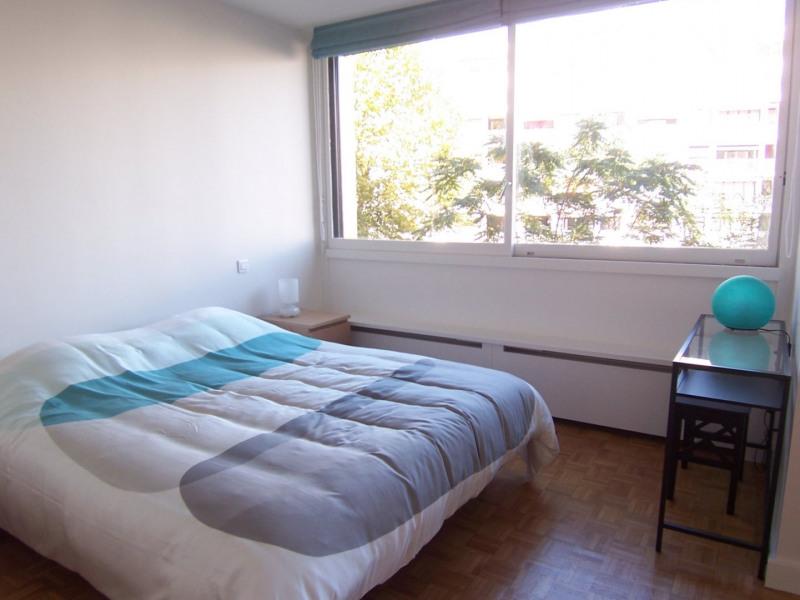 Sale apartment Paris 14ème 574750€ - Picture 5