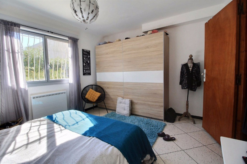 Produit d'investissement maison / villa Nimes 264000€ - Photo 6