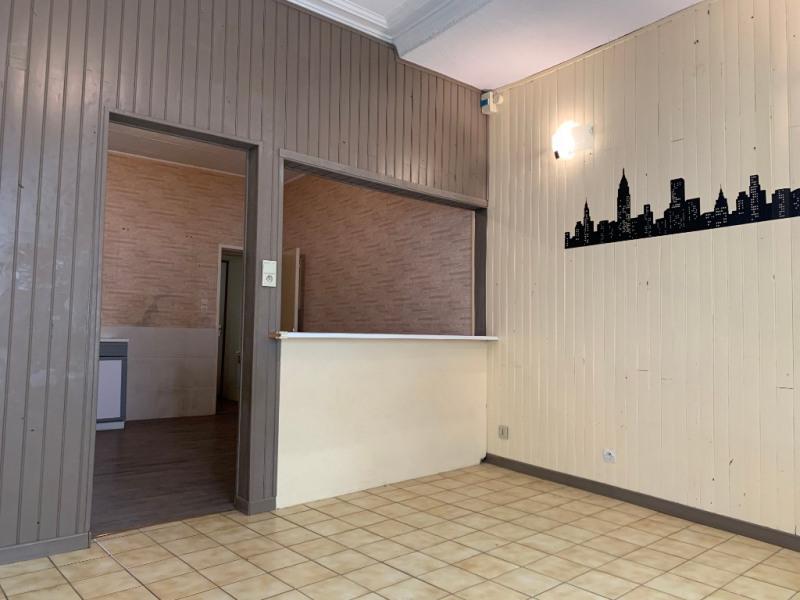 Venta  casa Triel sur seine 346000€ - Fotografía 3