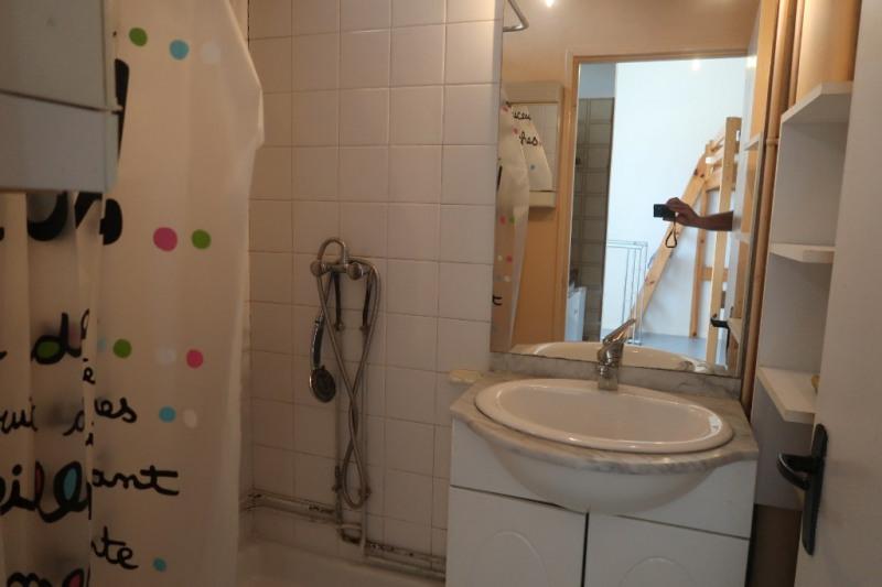 Location appartement Limoges 245€ CC - Photo 7