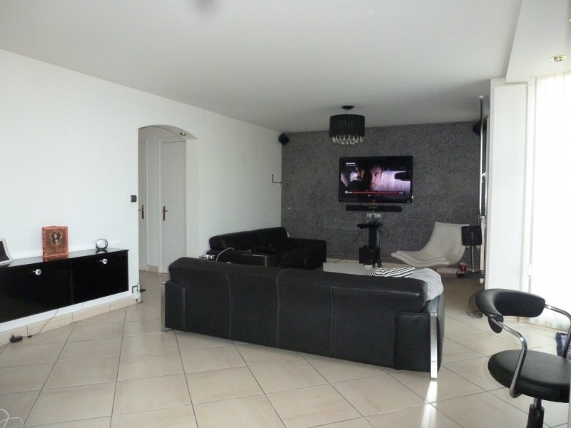 Vente appartement Dunkerque 380 000€ - Photo 4