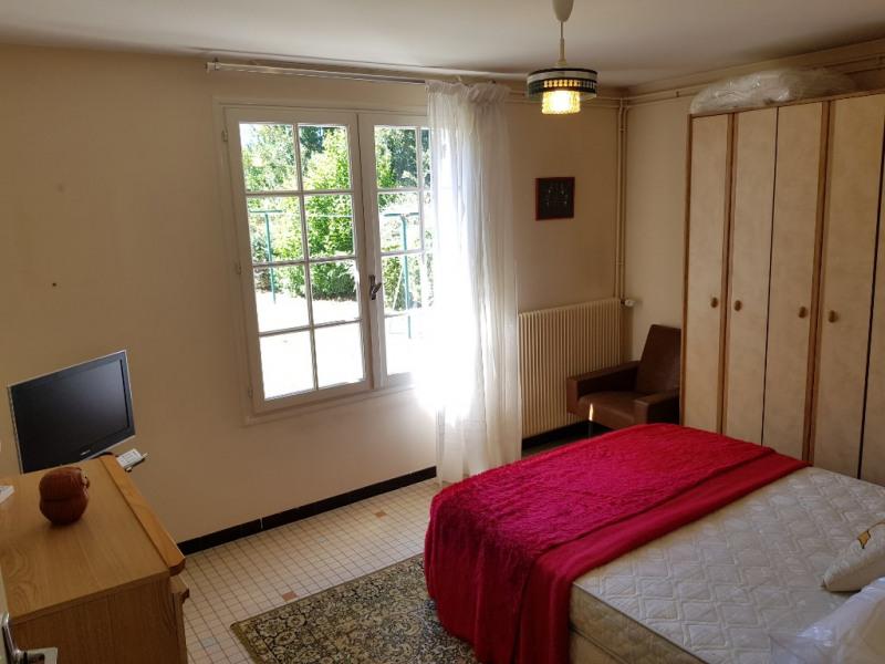 Sale house / villa Layrac 171000€ - Picture 9