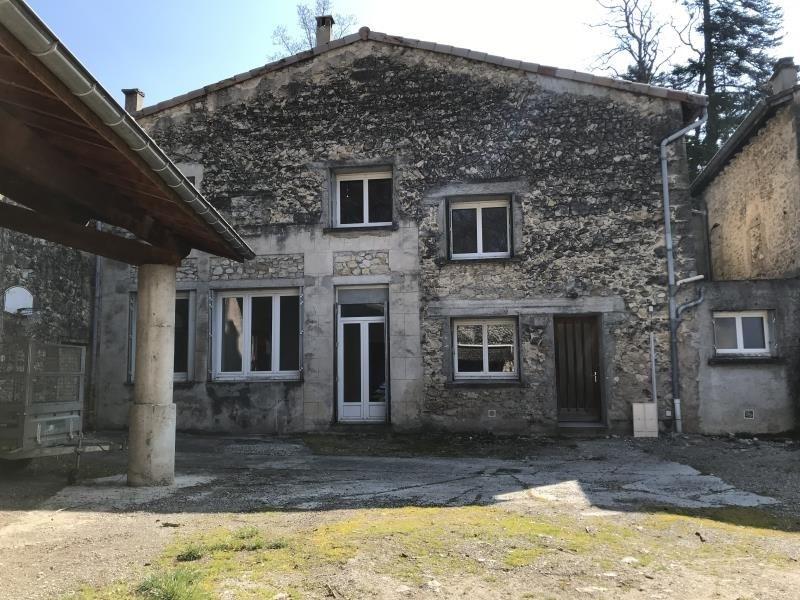 Alquiler  casa Peyrus 775€ CC - Fotografía 2