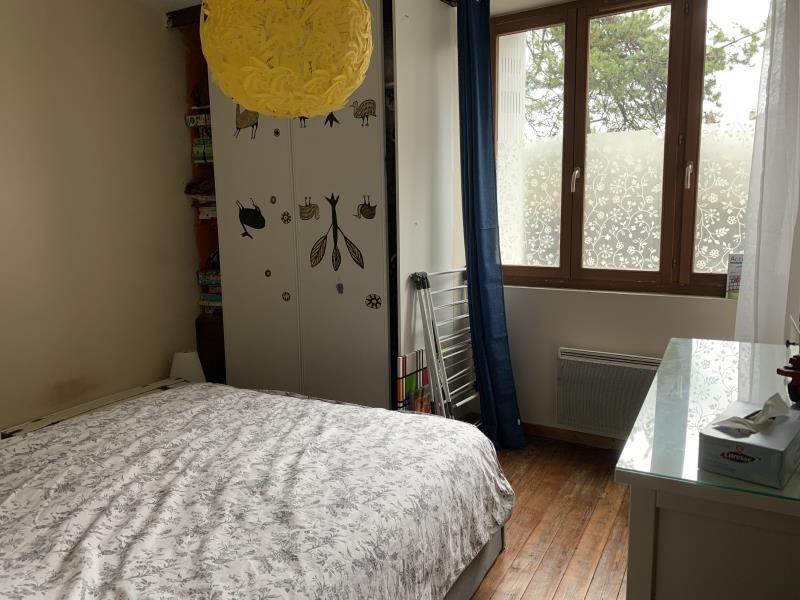 Vente appartement Yenne 152000€ - Photo 3