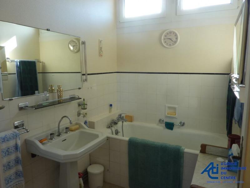 Sale house / villa Mur de bretagne 148000€ - Picture 8
