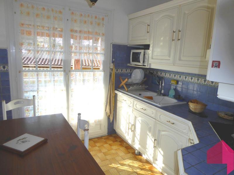 Vente maison / villa Montrabe 275000€ - Photo 4