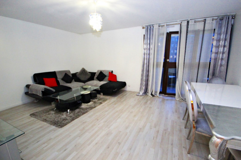 Vente appartement Noisy le grand 187 000€ - Photo 1