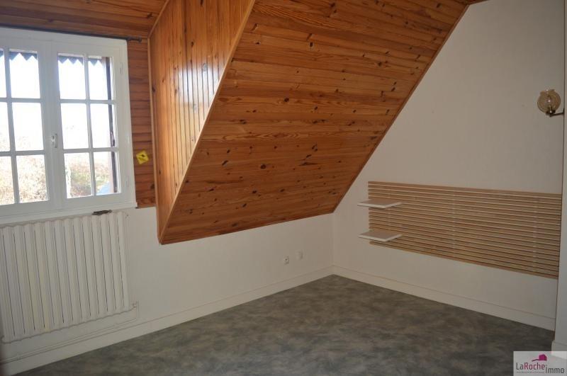 Sale house / villa Landerneau 229900€ - Picture 7