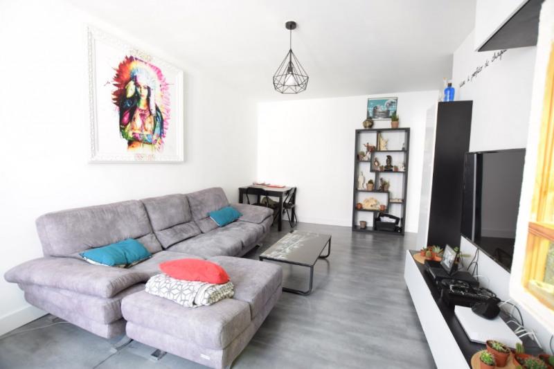 Sale apartment Arpajon 154000€ - Picture 1