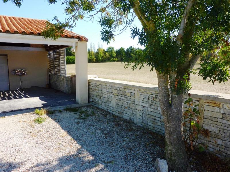 Sale house / villa Surgeres 178000€ - Picture 8