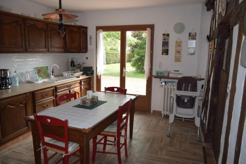 Vente maison / villa Chevilly 234 900€ - Photo 1