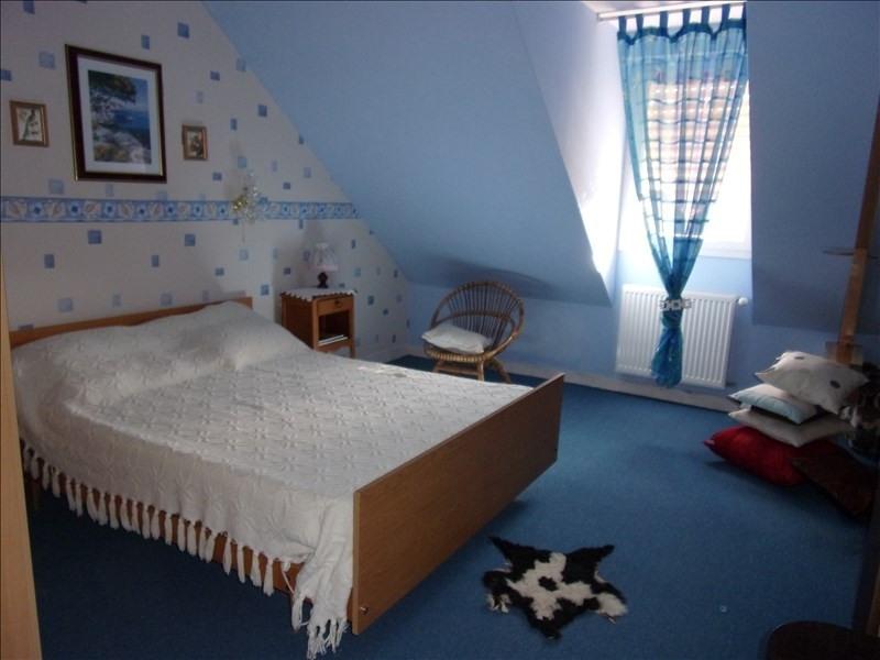 Vente maison / villa Domagne 209000€ - Photo 9
