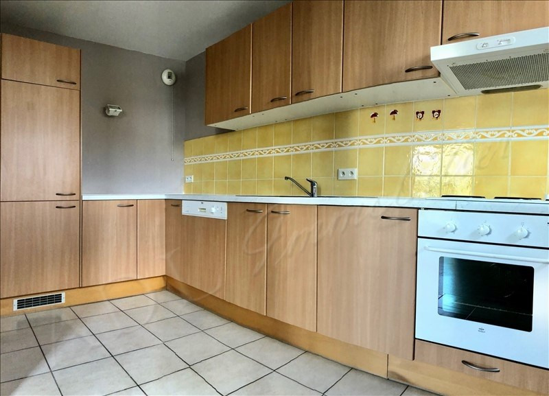 Vente appartement Chantilly 248 000€ - Photo 6