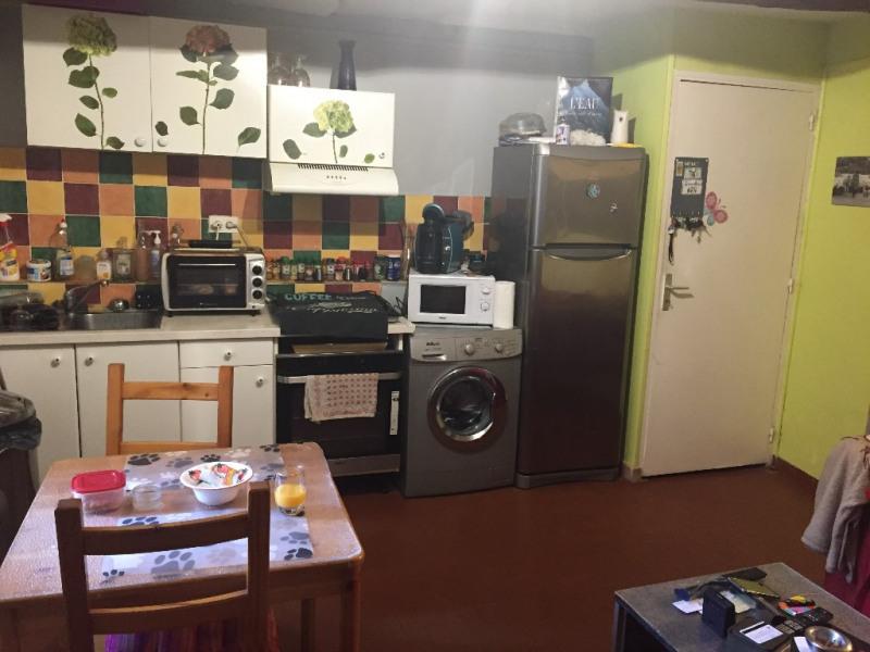 Vente appartement Cabriès 118000€ - Photo 2