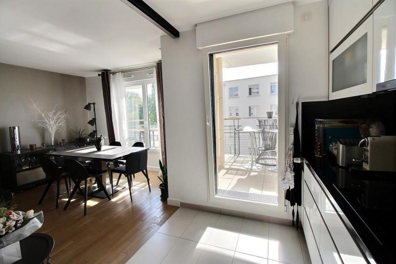 Vente appartement Châtillon 582000€ - Photo 3